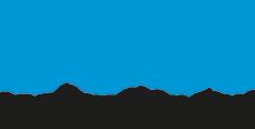 logo_website_taaltrainingen