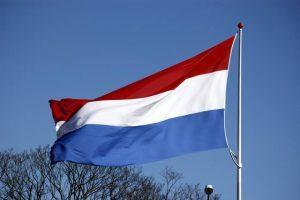 nederlandse-vlag-dsc_0112-300x200