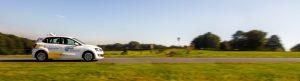 Rijschool Arnhem